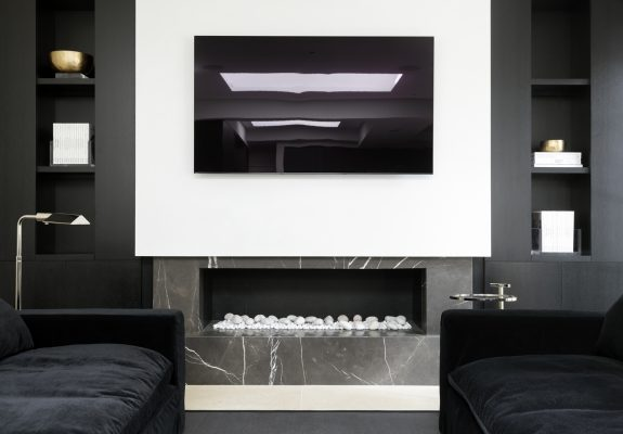 Tremendous Tv Units Point 5 Kitchens Home Interior And Landscaping Elinuenasavecom