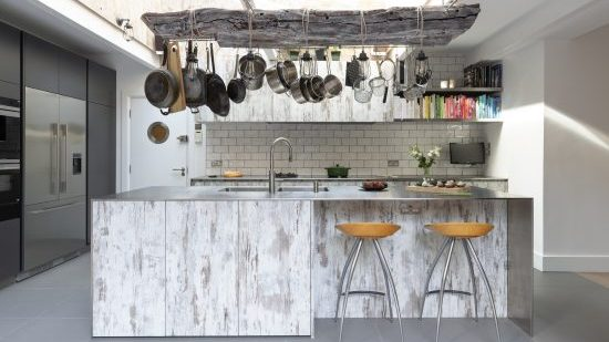 point 5 kitchens: fitted kitchen designers & suppliers